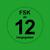 :fsk12: