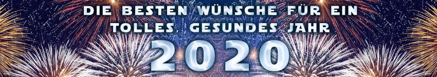 :2020n: