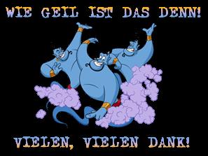 :geil2: